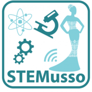 Association STEMusso