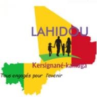 Association Lahidou de Kersignané (Kaniaga) en France