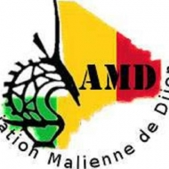 Association Malienne de Dijon – AMD