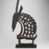 Association des Etudiants et Stagiaires Maliens de Lyon – AESMALY