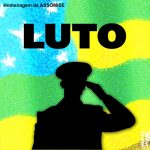 LUTO ASSOMISE