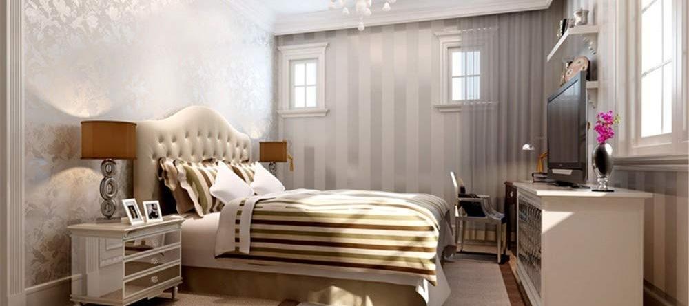 Un murale per una camera da letto o in stanze scarsamente illuminate può aiutarti a ingrandire otticamente l'interno e creare l'illusione di luce in più. Le Migliori Carte Da Parati Per Camera Da Letto Prezzi E Offerte Di Settembre 2021