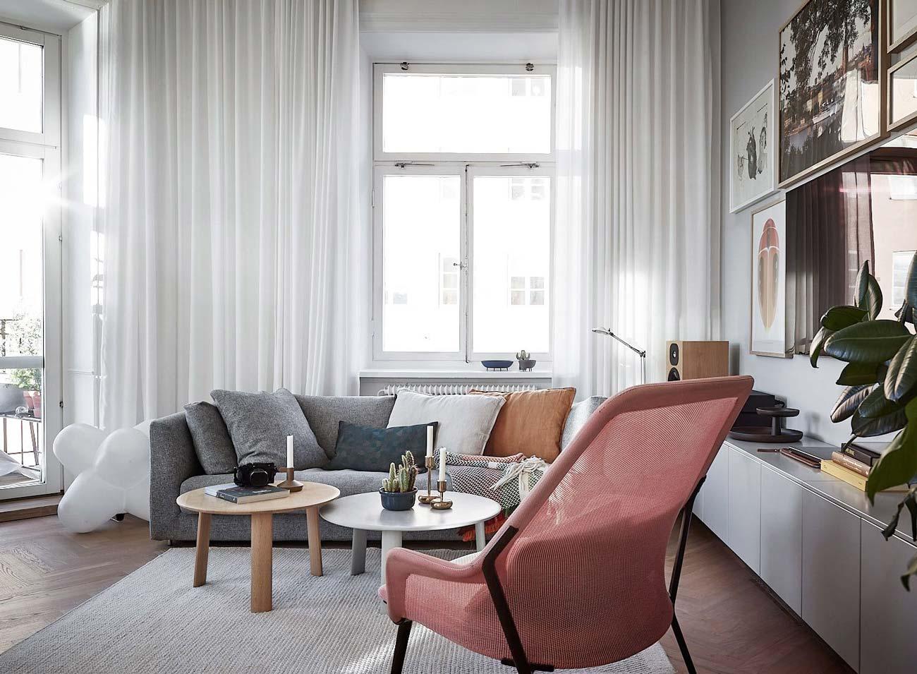 Classiche oppure moderne, le nostre tende da interno sono personalizzabili in ogni dettaglio per valorizzare al meglio tutti i tuoi spazi. Tende Moderne Per Interni Tutto Cio Che Devi Sapere