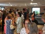 exposition massou larbre classic marcassus association pierre favre institut bergonie21