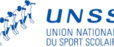 Cross Départemental UNSS 2018 2019