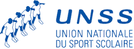 Cross Départemental UNSS 2018 2019
