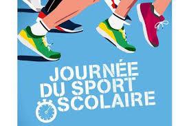 Journée du Sport Scolaire