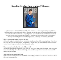 Road to Graduation-page-005