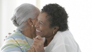 Assurance dépendance Guadeloupe