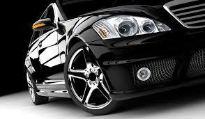 Devis assurance auto Guadeloupe