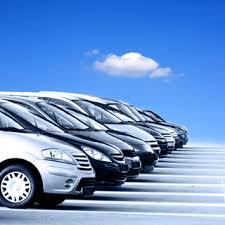 Assurance flotte véhicule location Guadeloupe