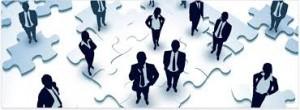 Assurance mutuelle entreprise