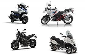 Assurance flotte scooter location pas chère Guadeloupe