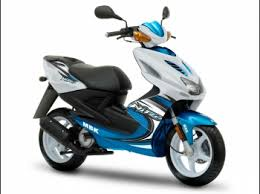Assurance Scooter Assurance Scooter Pas Chère Assurance