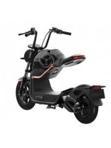 Assurance flotte scooter électrique Guadeloupe