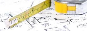 Assurance constructeur Guadeloupe
