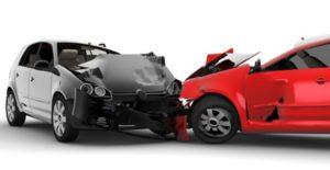 Devis assurance flotte automobile