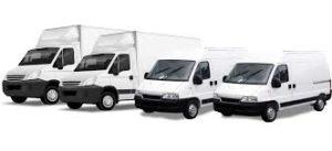 Assurance flotte camion