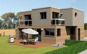 Assurance logement