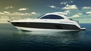Devis assurance bateau