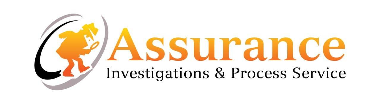 Colorado Springs Private Detectives