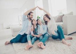 Assurance La Rochelle : prévoyance familiale