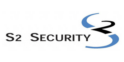 S2 Security Solution Delaware Partner
