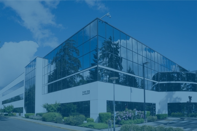 Rental Property Cabling, Security Cameras in Delaware, Commercial Access Control
