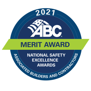 ABC National Safety Excellence Awards