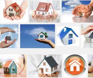 assurance multirisque prive - habitation