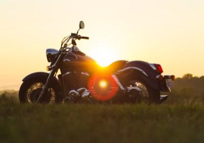 assurance-moto