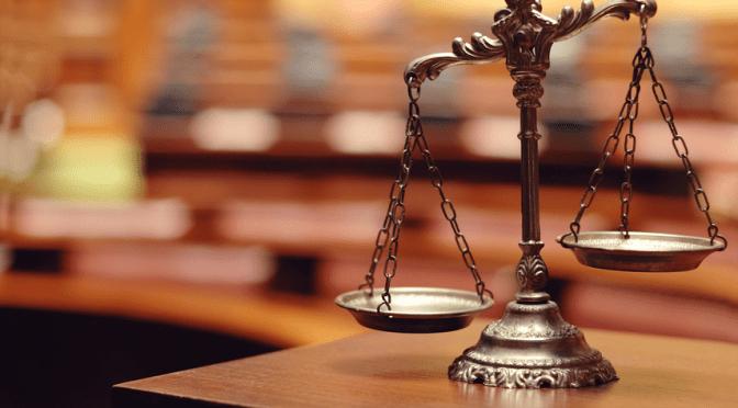 Arrêt de la CJUE C‑372/18 du 14.03.2019 – Revenus du patrimoine de résidents français affiliés au régime de sécurité sociale suisse ne peuvent pas être soumis à des contributions de sécurité sociale en France