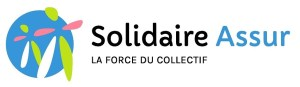 logo solidaire