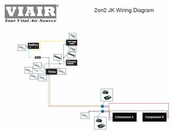 ACV30001Wiringdiagram?resize\=665%2C513 viair pressure switch wiring diagram with relay gandul 45 77 79 119 Viair Relay Wiring Diagram S10-Ja-Ny at mifinder.co