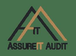 AssureIT Audit