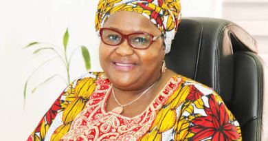 National pension assets went up in seven months by N470bn