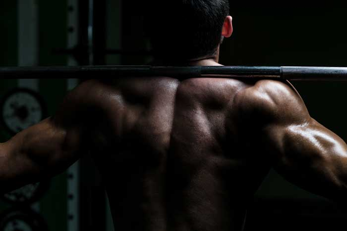 Breaking Down the Squat: 5 Tips for Greater Results