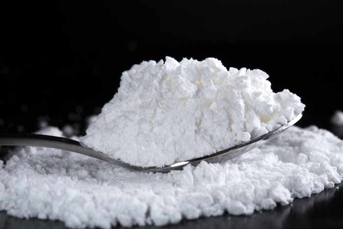 Creatine and Fat Loss – The Facts