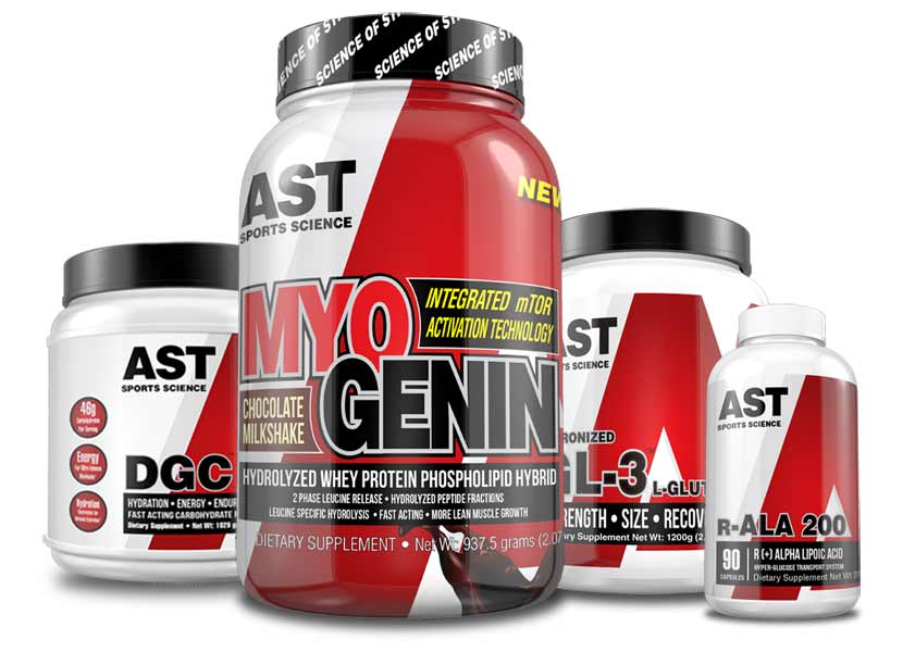 Peri-Workout Nutrition – 'How To' Strategy For Maximum Gains