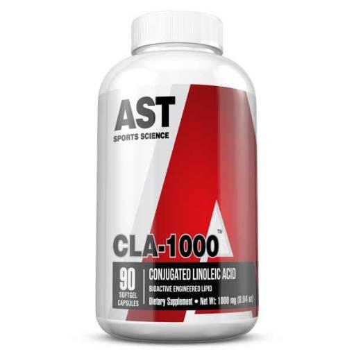 Best CLA supplement - CLA 1000 - Conjugated Linoleic Acid