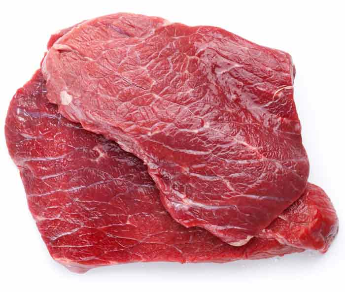 The Low Down on Keto Diets