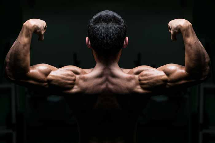 A Max-OT Workout for Big, Wide Shoulders