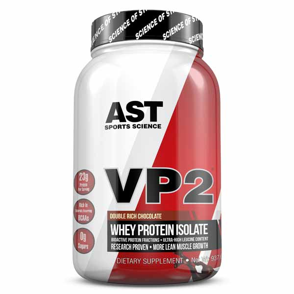 Protein Added to a Carbohydrate Supplement Boosts Endurance Performance by 24%!