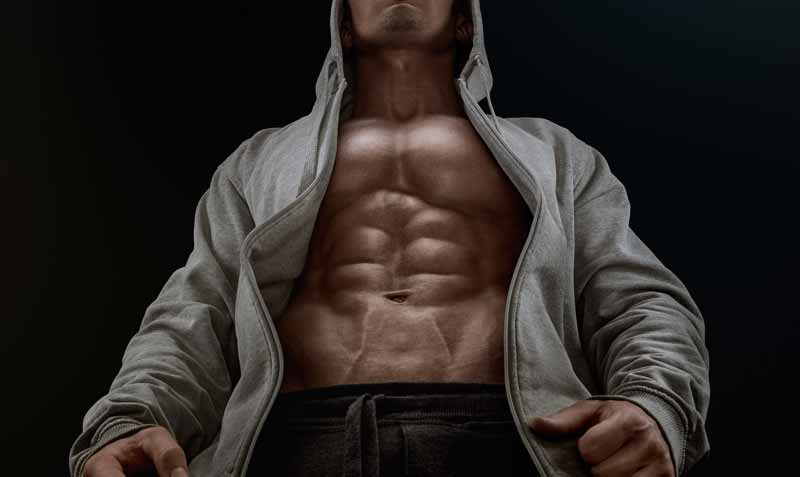 Accelerating Muscle Growth – The Power of Leucine