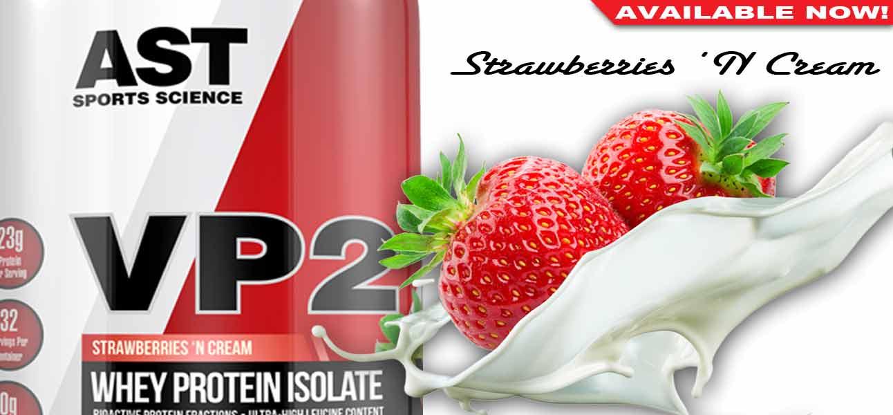 new-strawberries-and-cream-slider