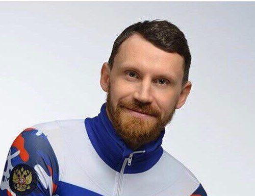 ПРАНКЕВИЧ Сергей Борисович