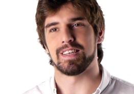 Алексей Моторин: «В прыжковой технике нашей школе по-прежнему нет равных»