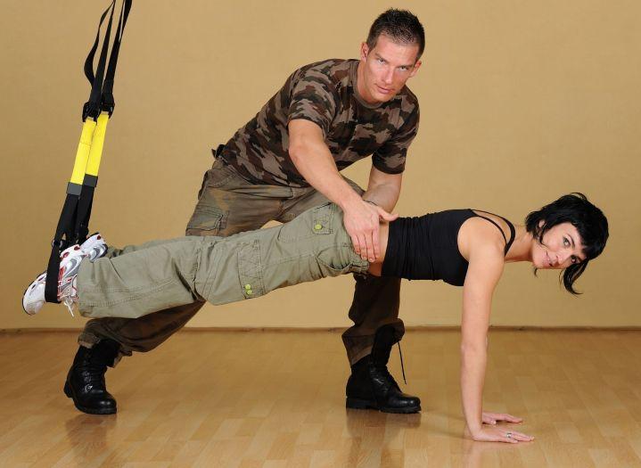 Kurs-instruktora-sportow-wojskowych