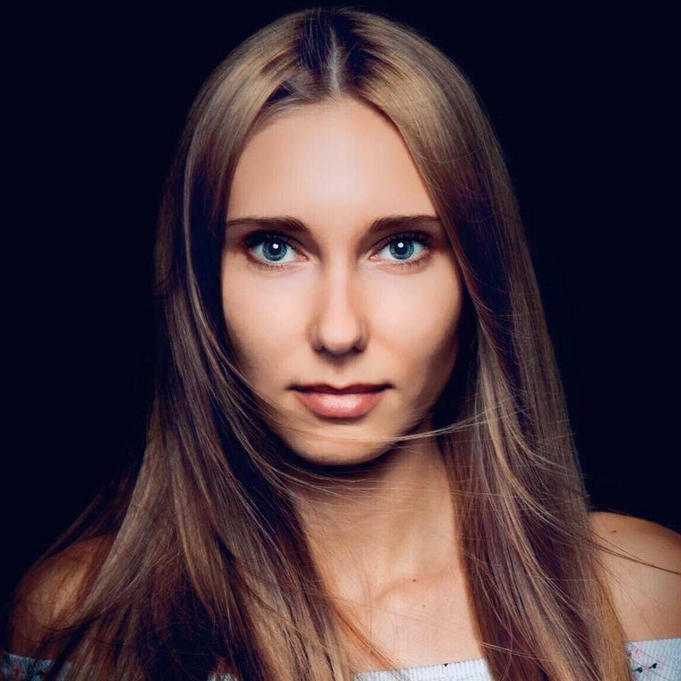 Kasia Golińska
