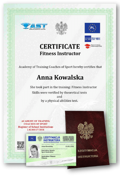 Kurs-instruktor-fitness